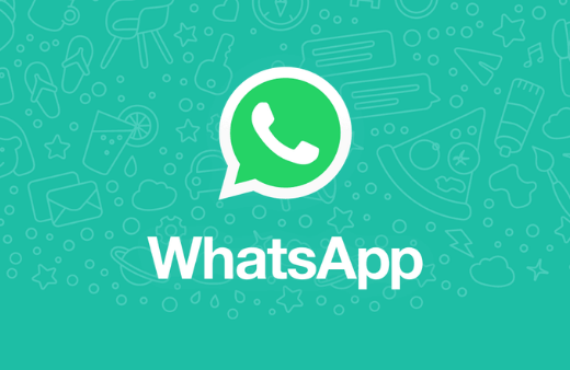 new feature in WhatsApp